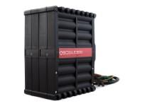 Smart Battery System 2-er Block 45 AH