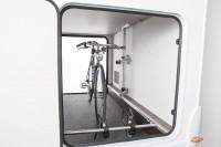 Erweiterungsset 1 Bike für Bike Carrier/Fahrradhalter