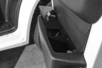 Beifahrertür-Safe bzw. -Tresor Fiat Ducato MJ 2020/21